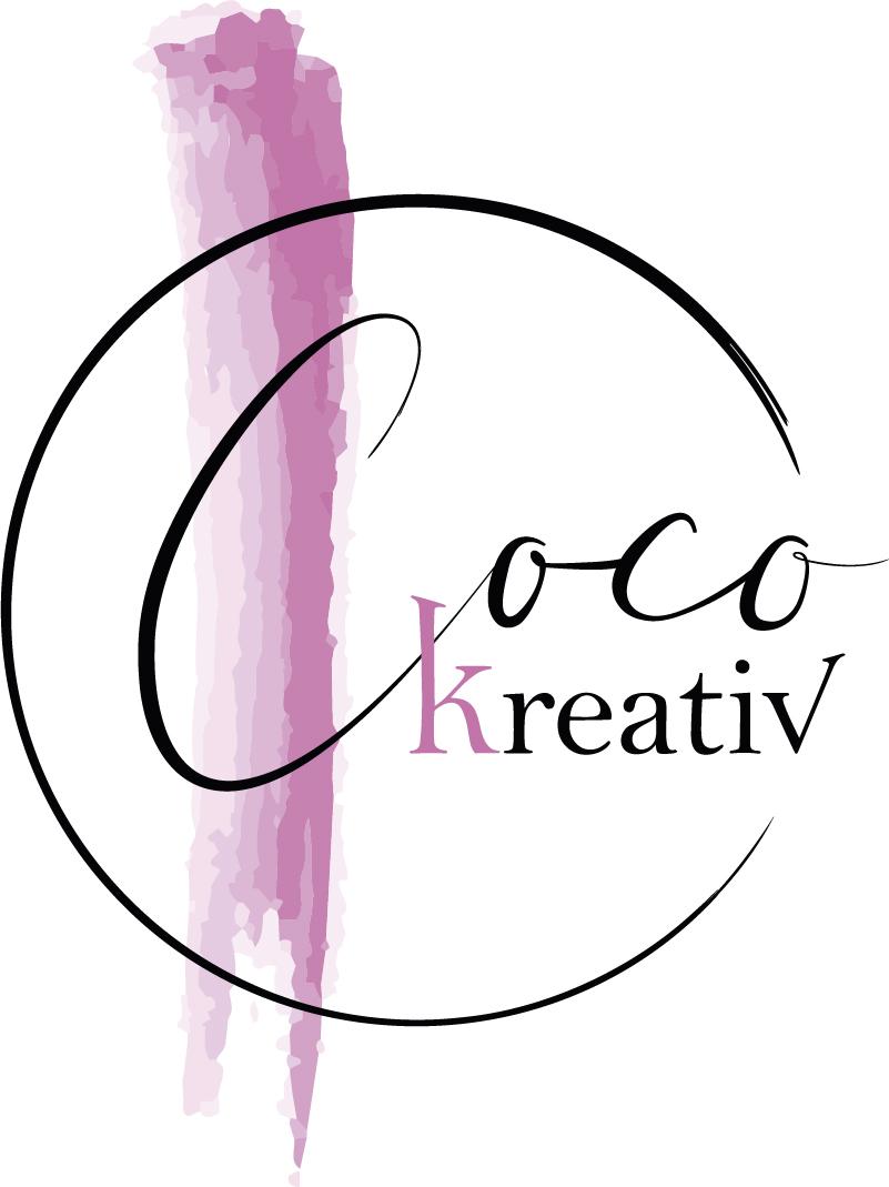 Coco Kreativ